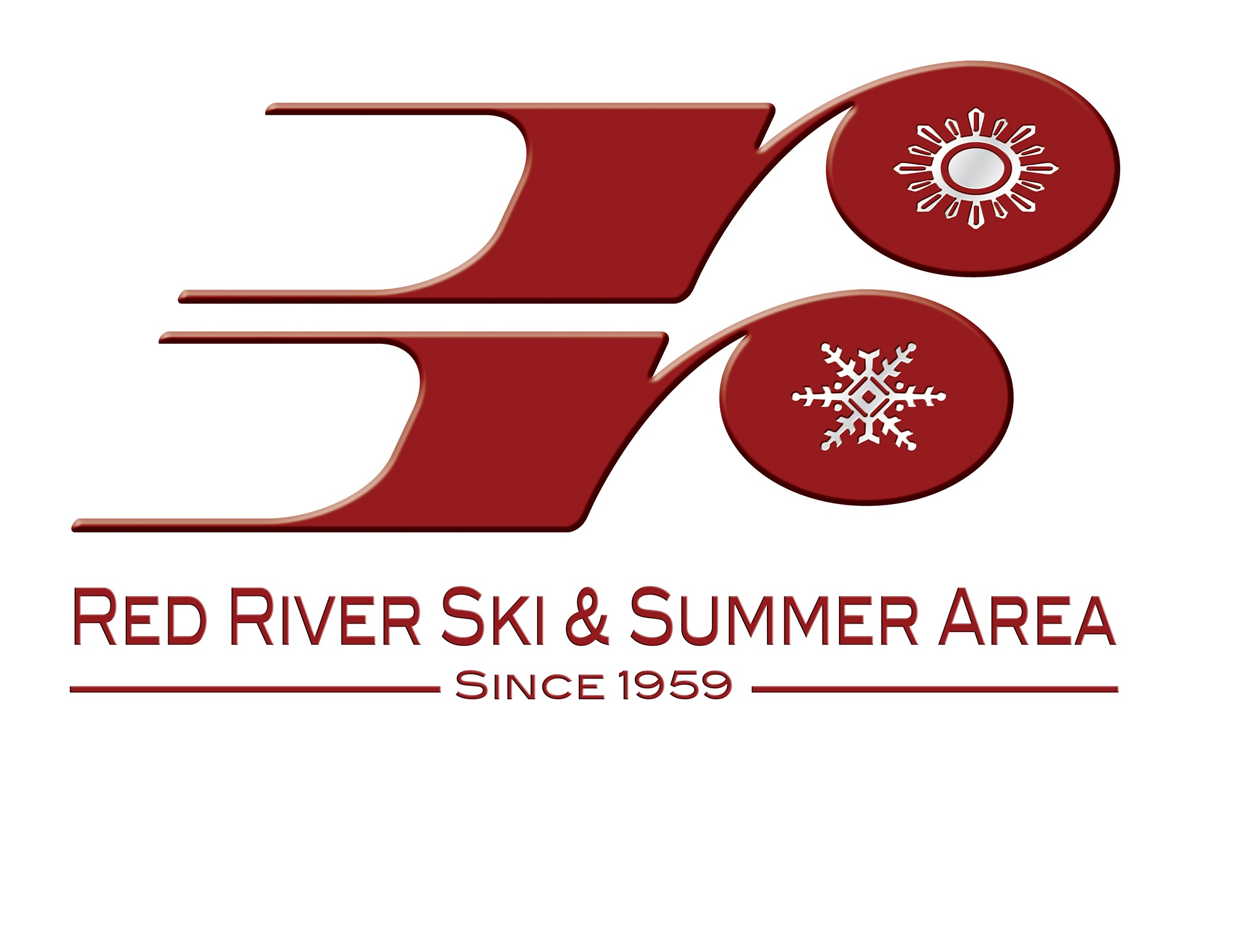 Red River Ski Area Platium Member